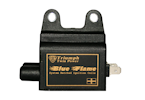 TTP Blue Flame Ignition Coils