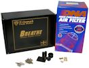 TTP Carb Stage 1 Torque Induction Kit