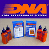 DNA Air Filter Service Kit
