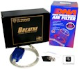 TTP EFI Stage 1 Torque Induction Kit