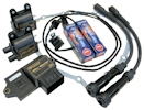 Blue Flame Performance Ignition Refresh Kit